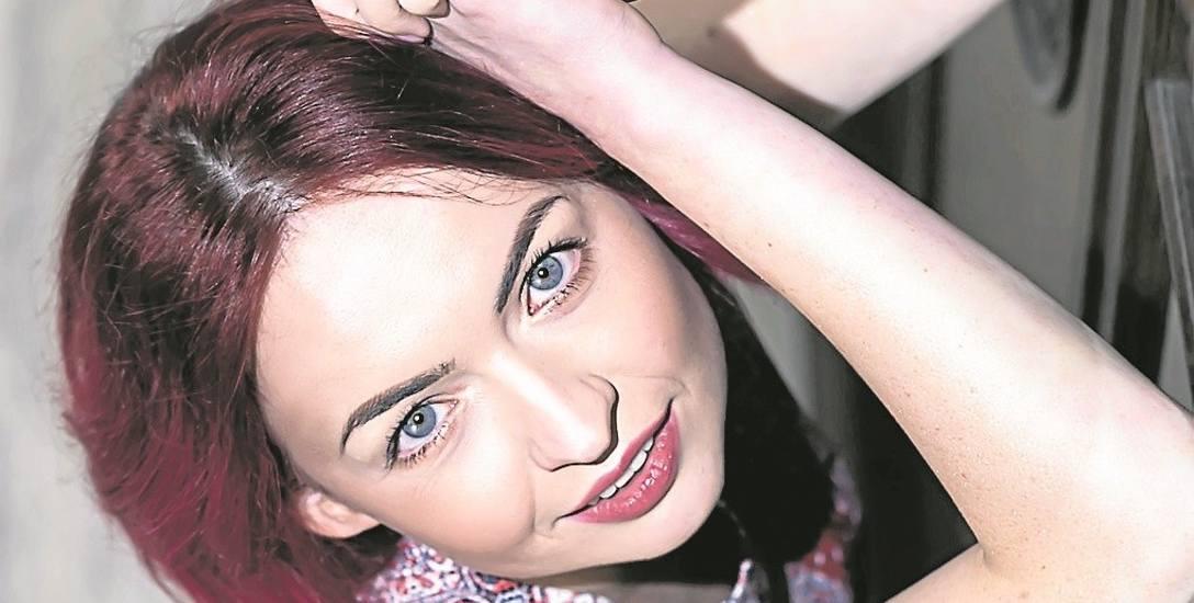 """W 2005 r. wygrała program Szansa na sukces, piosenką """"Czerwone korale"""" zespołu Brathanki"""