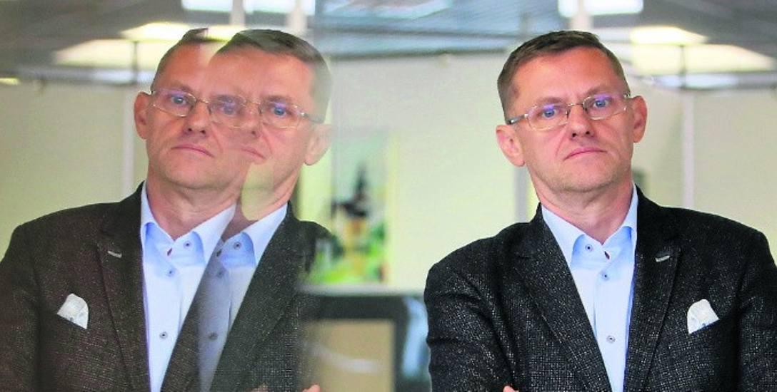 Zbigniew Kadłubek, profesor UŚ: Ślązakiem się jest w różnych odcieniach