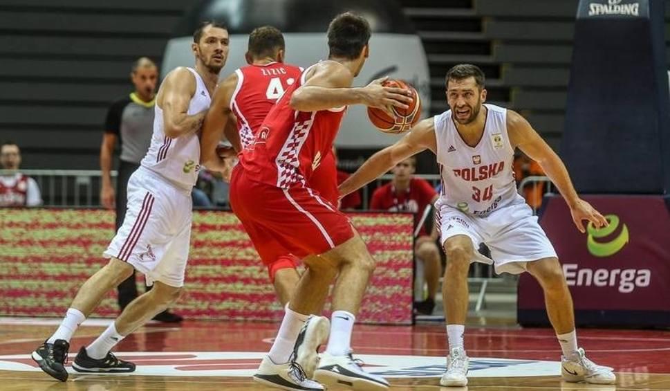 Film do artykułu: MŚ 2019 w koszykówce. FIBA World Cup przed nami [LOSOWANIE GRUP]