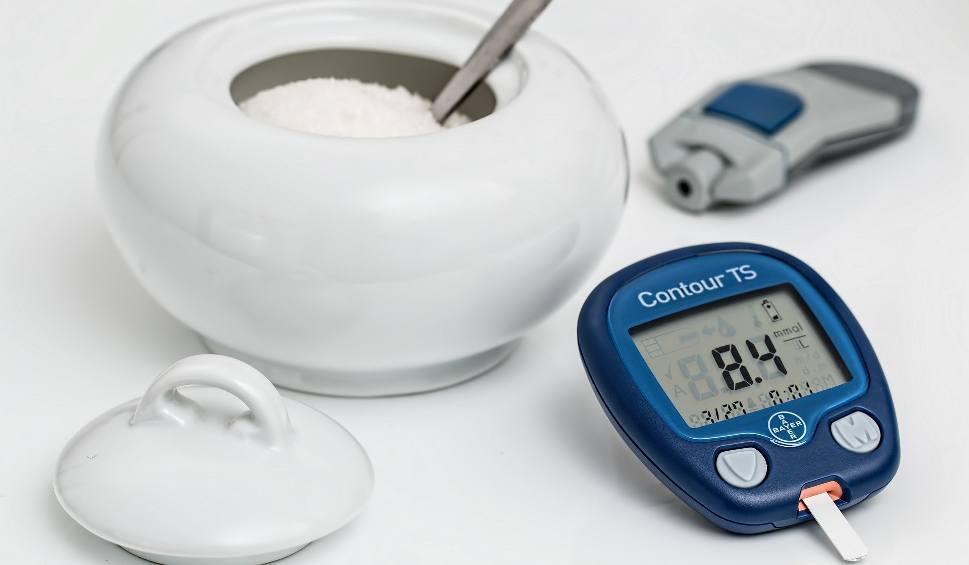 Film do artykułu: Zanieczyszczona metformina. 100 tys. chorych na cukrzycę typu II z regionu łódzkiego nie wie, czy zażywać leki