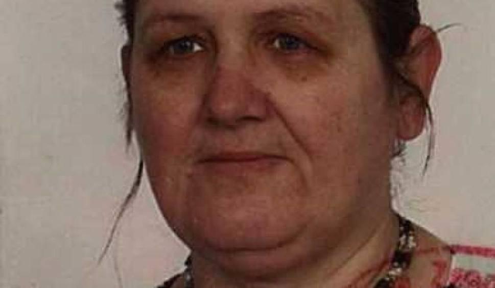 Film do artykułu: Zaginęła Genowefa Wiśniewska. KPP Malbork potrzebuje informacji na temat miejsca pobytu kobiety