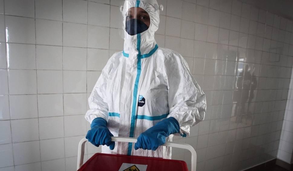 Film do artykułu: Wirus Zika - jak można się zarazić? [lekarstwo, objawy, szczepionka]