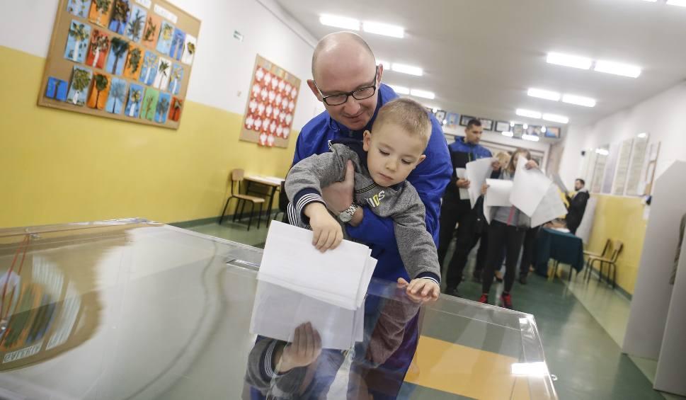 Film do artykułu: Wyniki wyborów samorządowych 2018 na Podkarpaciu. Wszystkie powiaty