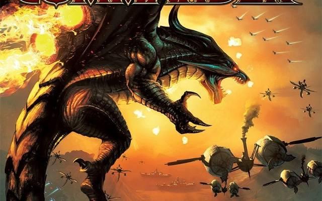 Divinity: Dragon Commander. Premiera i szczegóły polskiego wydania