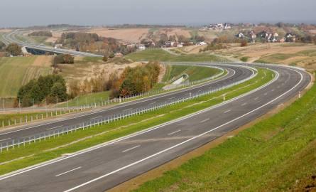 Na Podkarpaciu droga ekspresowa S19 będzie miała łącznie 169,6 km. Na razie gotowych jest 30,2 km, a w realizacji 54,2 km. Największym wyzwaniem będzie