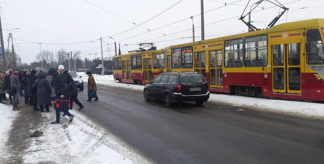 Pabianice nie muszą ogłaszać drugiego przetargu na modernizację linii tramwajowej nr 41