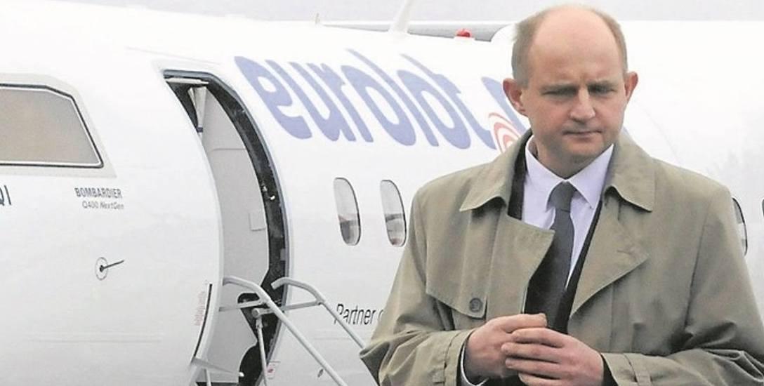 Komitet Regionów Unii Europejskiej, którego członkiem jest Piotr Całbecki, to pośrednik między władzami UE i samorządami.