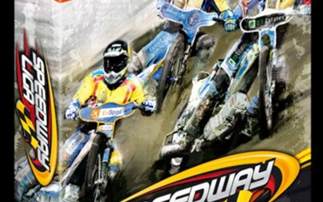 serwis randkowy motocross