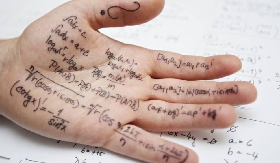 Film do artykułu: Matura próbna 2015/2016. Matura matematyka OPERON. Odpowiedzi, pytania, rozwiązania, arkusz