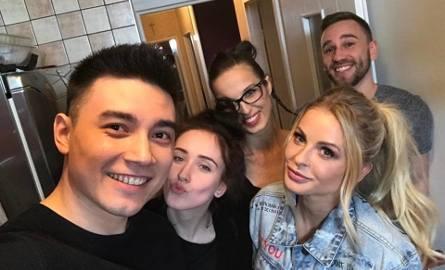 "MTV Polska kręci własny serial ""Taki Lajf"""