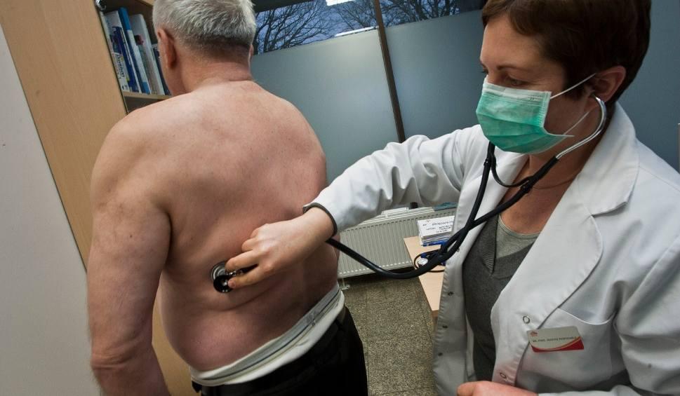 Film do artykułu: Świńska grypa. Toruń ma się czego obawiać? [wideo]