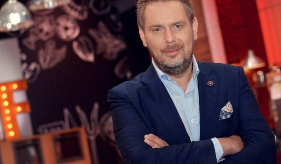 Film do artykułu: Jak polskie gwiazdy nazywają się naprawdę? Zobacz, kto zmienił nazwisko...