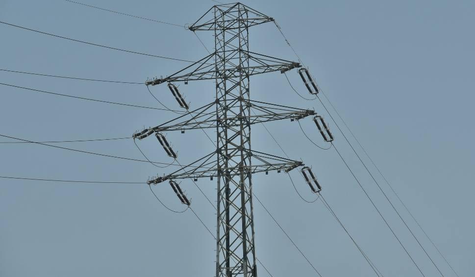 Film do artykułu: Turbulencje wokół cen energii elektrycznej w przyszłym roku przekładają się na coraz większą niepewność przedsiębiorstw