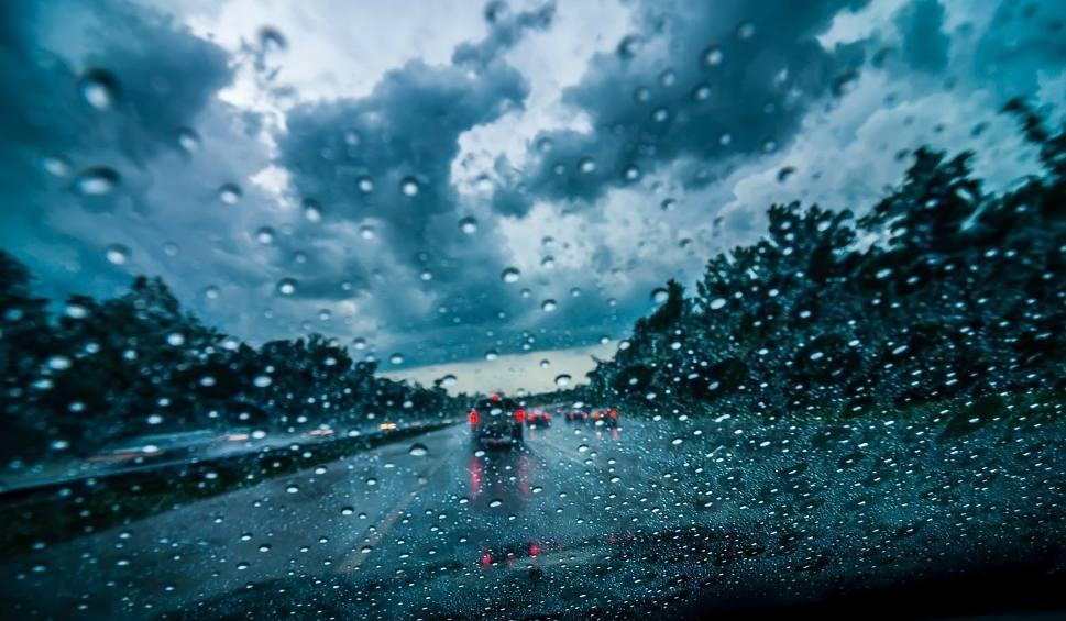 Film do artykułu: Kolejne ostrzeżenie IMGW dla województwa lubuskiego. Będą marznące opady deszczu, na drogach i chodnikach możliwa szklanka