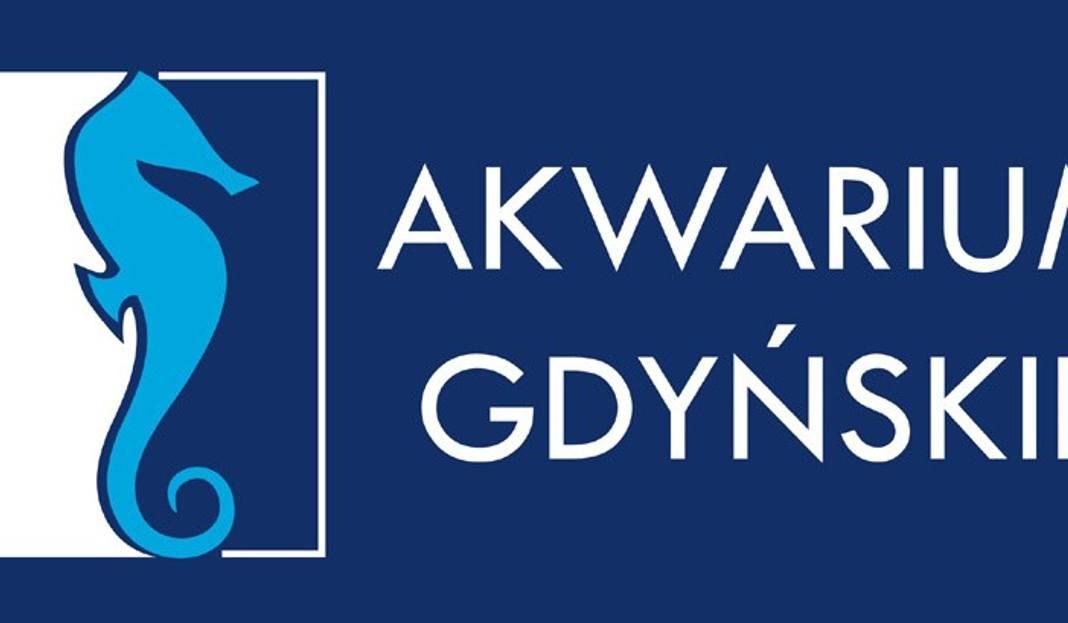 Top Produkt 2014 Nominacja Nr 1 Akwarium Gdyńskie