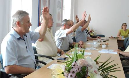 Wybory samorządowe 2018. Wyniki wyborów do rady powiatu ostrołęckiego