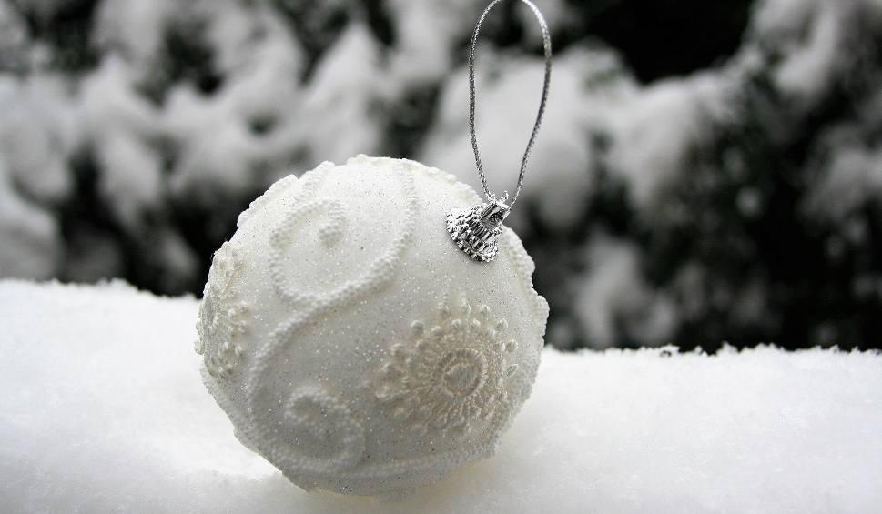 Film do artykułu: Białe święta w tym roku? Pogoda na Boże Narodzenie 2020! Kiedy spadnie śnieg? Znamy przewidywaną prognozę na cały grudzień