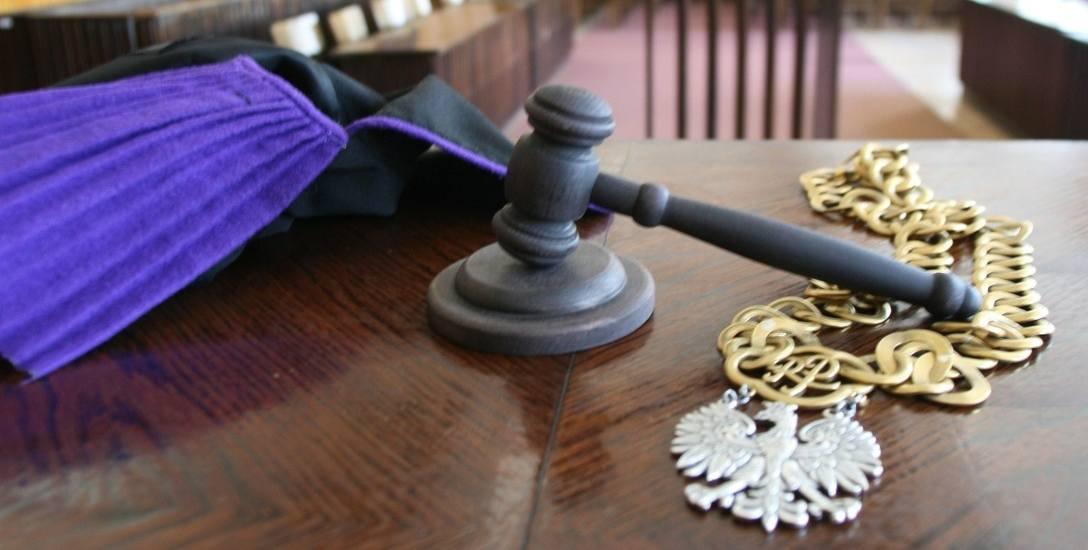 Czy sędzia Beata B. utraci immunitet? Domaga się tego Prokuratura Krajowa