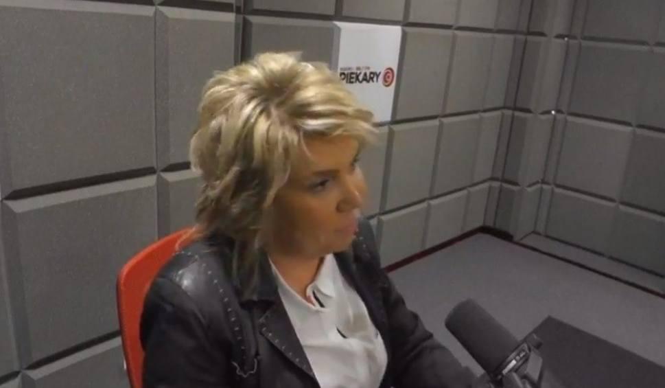 Film do artykułu: Dorota Tobiszowska z Rudy Śląskiej zostanie senatorem. Pokonała Henryka Mercika