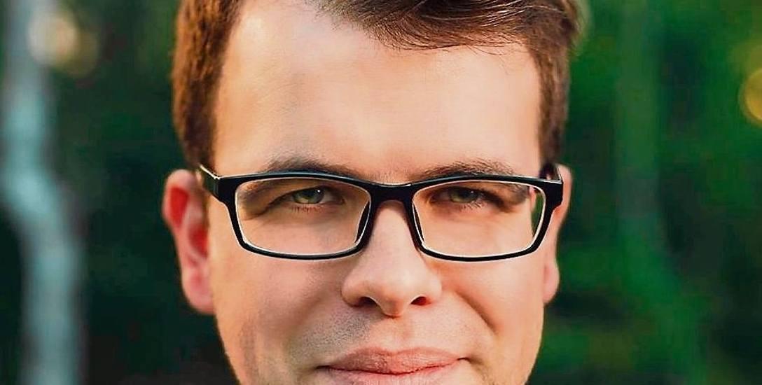 Piotr Wódkowski: -  Poza nieprzewidzianymi sytuacjami życiowymi niepłacenie za wynajmowane mieszkanie moralnie niewiele różni się od kradzieży