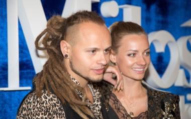 """Pamela Stefanowicz i Mateusz Janusz z """"Fit Lovers"""" postanowili wyjechać z kraju. Eksperci od fitnessu udali się na rajską wyspę i relacjonują"""