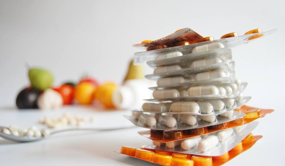 Film do artykułu: Leki wycofane z obrotu 2019 WRZESIEŃ Główny Inspektorat Farmaceutyczny wycofuje leki 20.09 LISTA WYCOFANYCH LEKÓW