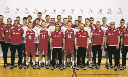 W czwartek polscy siatkarze rozpoczną Mistrzostwa Europy. W pierwszym meczu Polacy w Warszawie na stadionie PGE Narodowym zmierzą się z Serbią. Poznaj