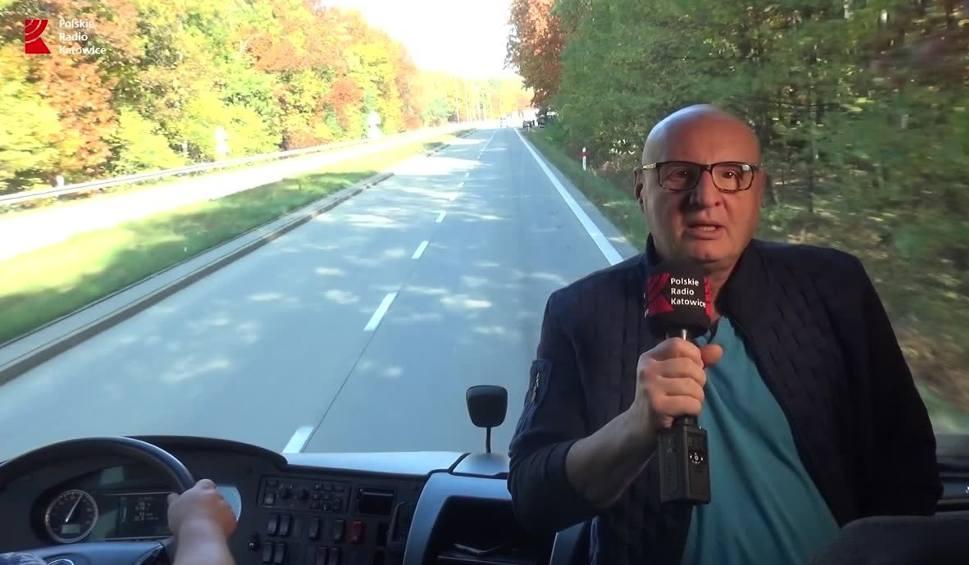 Film do artykułu: Trójwymiarowa prognoza Radia Katowice - jaki będzie weekend 19-20 października? WIDEO