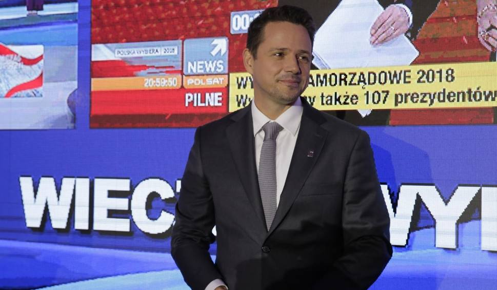 Film do artykułu: Wybory samorządowe 2018. Wynik niedzielnych wyborów pokazał, że PiS ma słabe punkty - piszą media zagraniczne