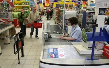 Niedziele handlowe MAJ 2019. Czy 26 maja sklepy będą otwarte? 26.05.2019. Kalendarz i zakaz handlu w niedzielę w 2019 roku