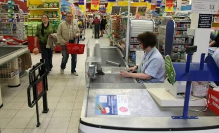 Niedziele handlowe MARZEC 2019. Czy 24 marca sklepy będą otwarte? 24.03.2019. Kalendarz i zakaz handlu w niedzielę w 2019 roku