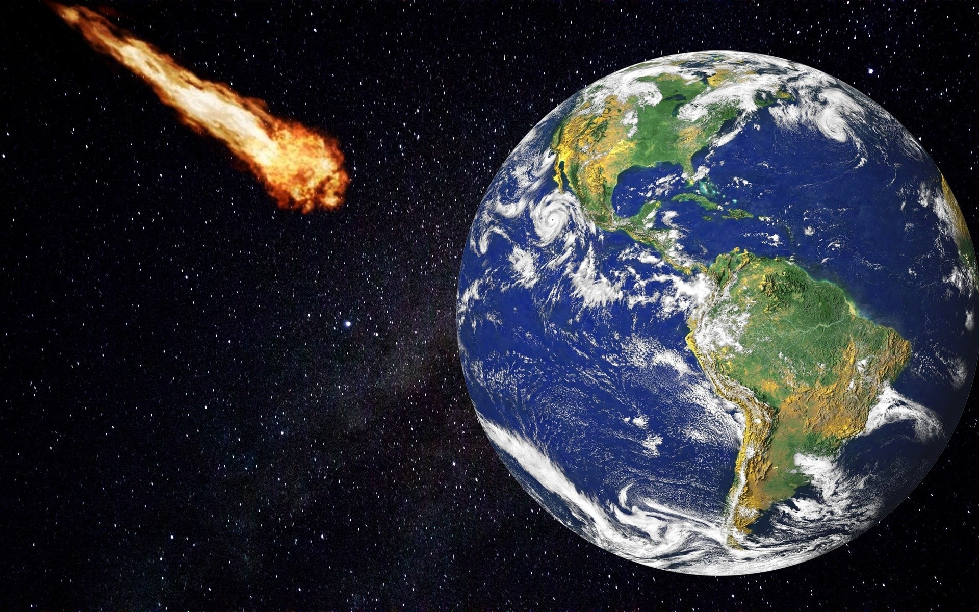 the end of the world 2019 13 01 2019 the asteroid 2002 nt7 will be
