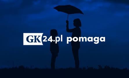 Zagrożenie koronawirusem. GK24 koordynatorem pomocy