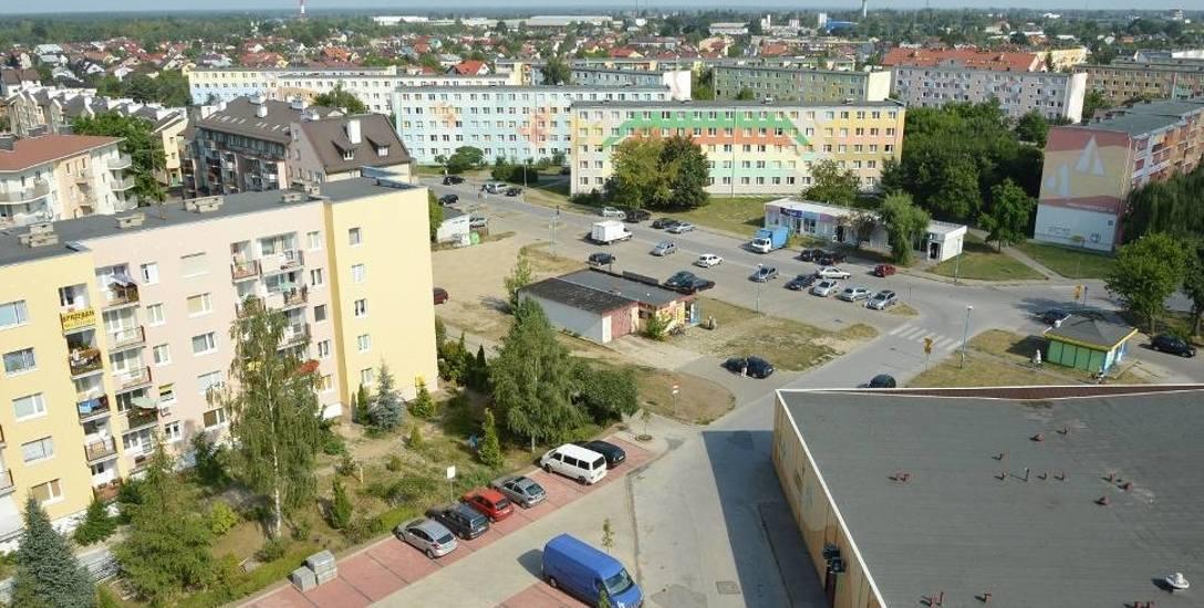 W Skierniewicach około 8 tysięcy użytkowników wieczystych stanie się właścicielami