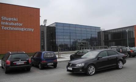 Spotkanie odbędzie się 31 stycznia w Słupskim Inkubatorze Technologicznym.