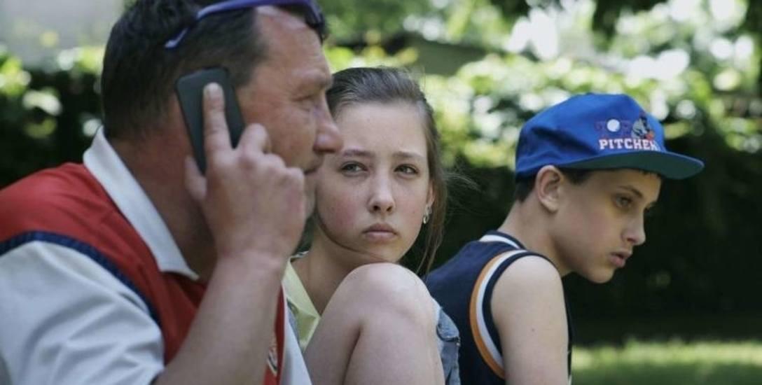 """""""Komunia"""" święci triumfy na międzynarodowych festiwalach"""