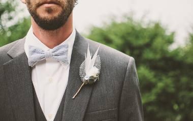 Czy zastanawiałaś się kiedyś, jakim mężem będzie twój narzeczony lub chłopak? Odpowiedzialny i romantyczny, czy może raczej wycofany i unikający odpowiedzialności?
