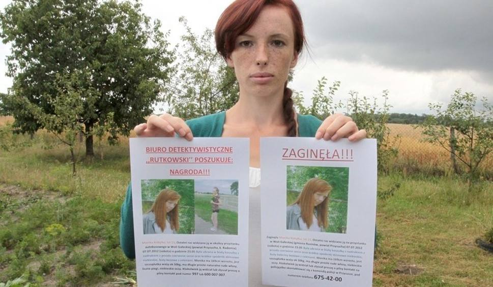 Kobiety, Kobyka, mazowieckie, Polska, 17-27 lat   gfxevolution.com