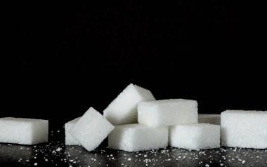 Twój Fundusz zdrowia | Groźna cukrzyca |Cukier jednak nie krzepi. O czym należy pamiętać, by uciec przed cukrzycą