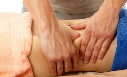 Masażyści przekonywali, że pierwszy masaż jest za darmo, bo mają dofinansowanie z Unii...