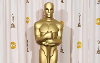 Oscary 2018 - transmisja tv na żywo w Canal+. Gdzie oglądać Oscary 2018 online?