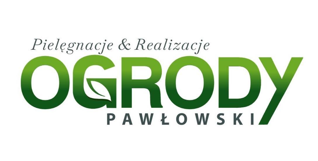 Ogrody Pawłowski