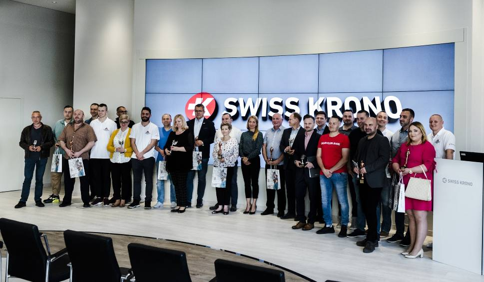 Film do artykułu: ŻARY. Gala BC Swiss Krono. Klub podsumował sezon i podziękował sponsorom i partnerom [ZDJĘCIA]