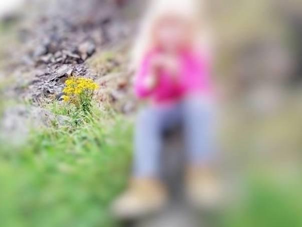 Niebawem odbędzie się pogrzeb 5-letniej Nadii w jej rodzinnej miejscowości.