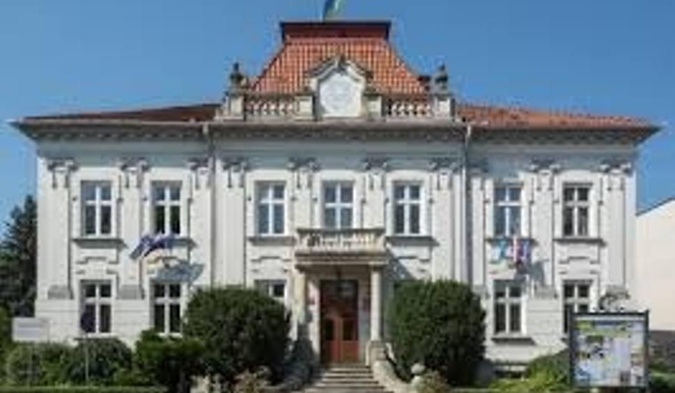 Film do artykułu: Sytuacja w Tarnobrzegu wciąż patowa. Prokuratura nie zgadza się, żeby aresztowany prezydent podpisał pełnomocnictwa finansowe