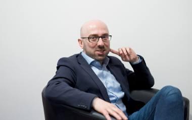Łapiński: Ziobrę nie jest łatwo odwołać. Jego wpływy wykraczają daleko poza resort