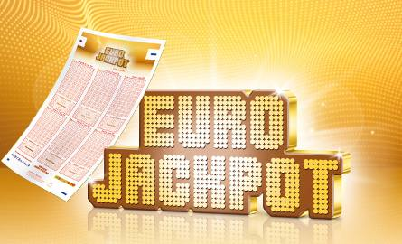 Eurojackpot POLSKA ZASADY, JAK GRAĆ w Eurojackpot? Jak wypełnić kupon Lotto EUROJACKPOT