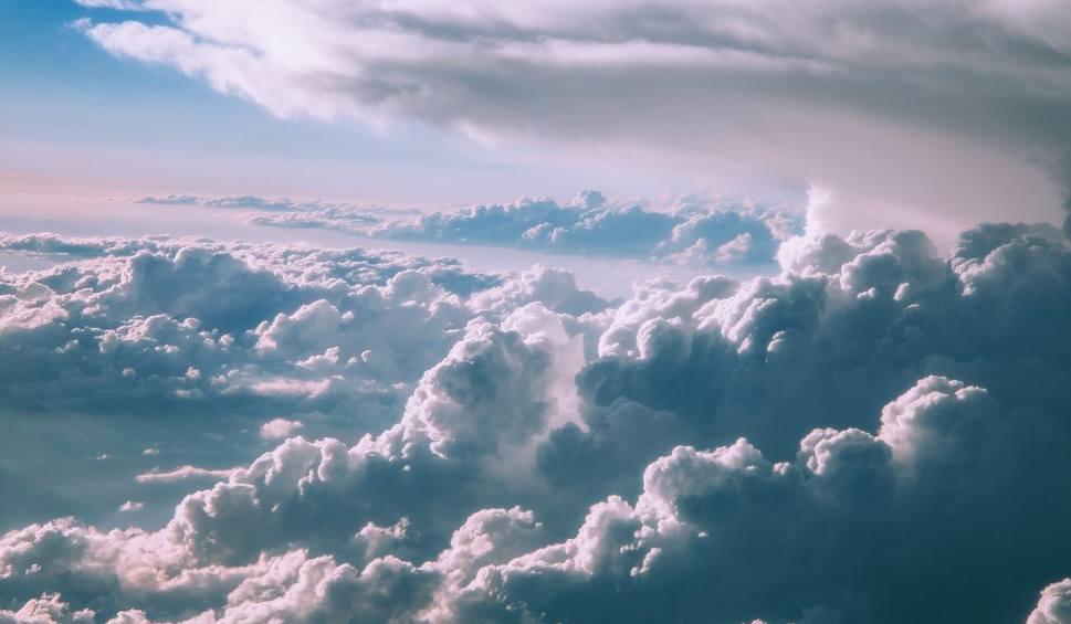Film do artykułu: Słońce czy deszcz? Sprawdź prognozę pogody na weekend [WIDEO]