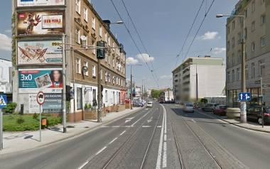 - Opracowaliśmy projekt tymczasowej organizacji ruchu między ulicami Sielską a Krauthofera - mówi Paweł Śledziejowski, prezes PIM