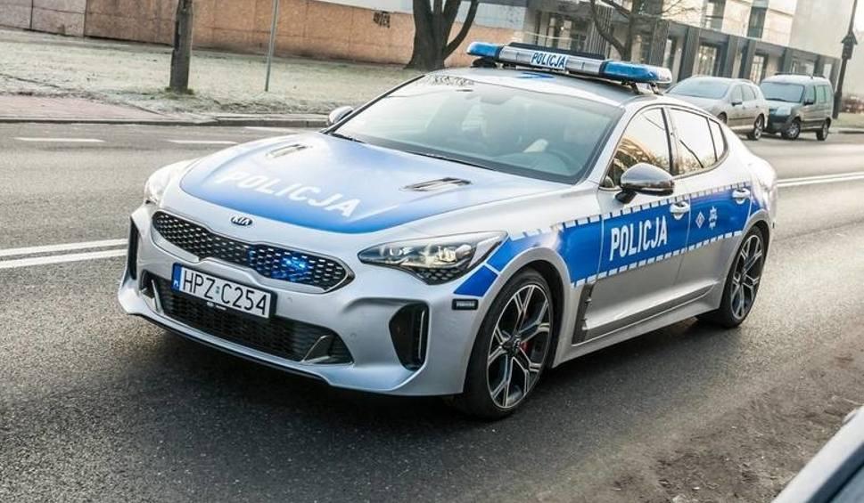 Film do artykułu: Kradzież w przychodni w Kielcach. Nie spuszczajcie swoich rzeczy z oka